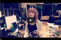 【動画公開】サロンミーティング風土改革!愉しく即実践!