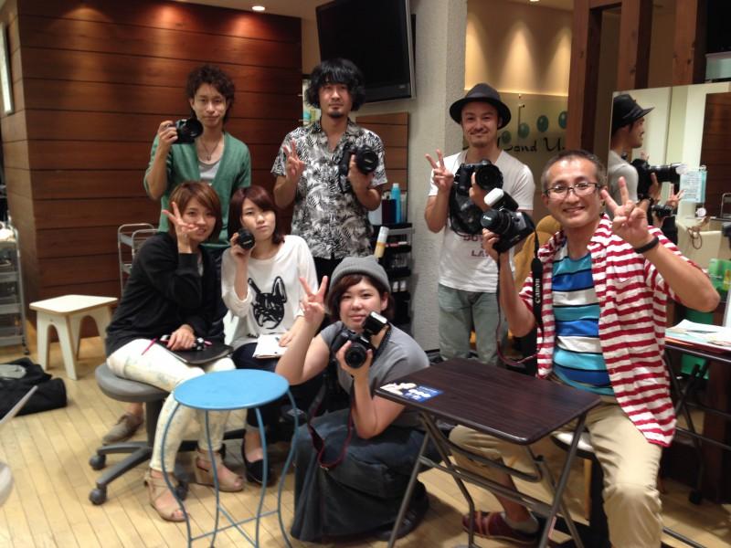 写真 2014-09-18 20 54 05